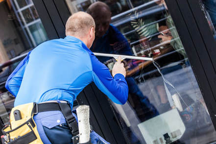 exterior window cleaning winnipeg