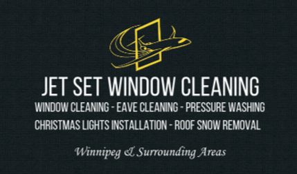 best window cleaning in winnipeg